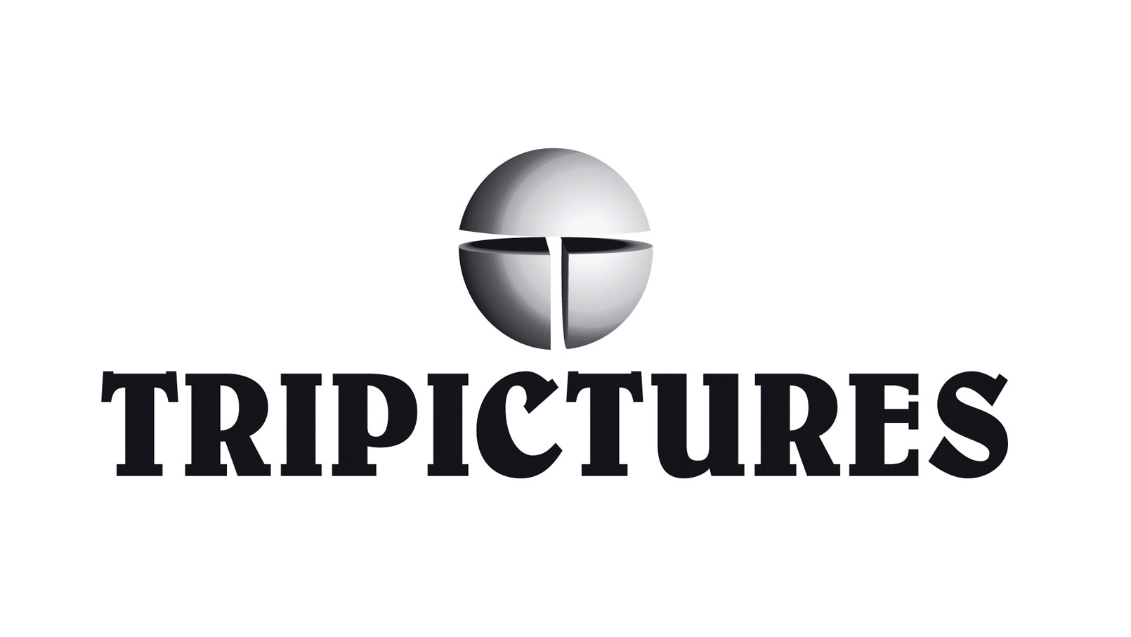 Tripictures