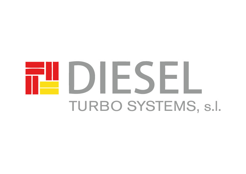 Diesel Turbo Systems