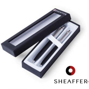 "Set Sentinel ""Sheaffer"""