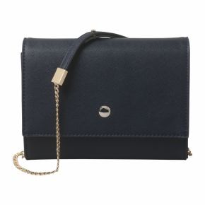 "Bolso Bagatelle ""Cacharel"""