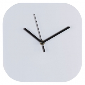 Reloj de pared con esfera grande Bel Air