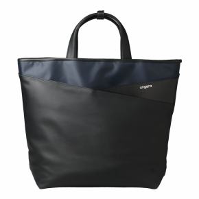 "City bag Lapo ""UNGARO"""