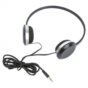 Auriculares Special