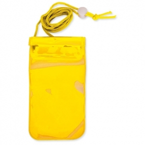 Funda waterproof