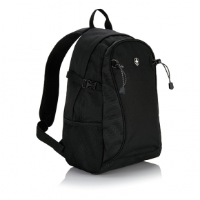 Mochila outdoor Swiss Peak