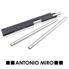 "Set Lapices Sentel ""Antonio Miro"""